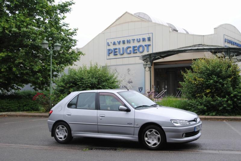 Mes Youngtimers (Peugeot 205)  - Page 29 Dsc_0510