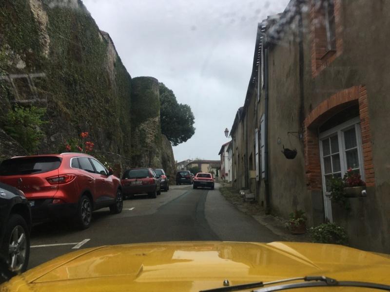 Journée du 04 Juillet en Vendée - Page 2 E374dd10