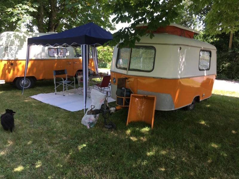 Rétro Camping à St Astier (24) Img_6713