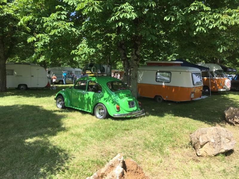 Rétro Camping à St Astier (24) Img_6714