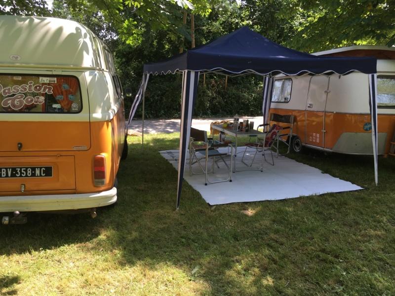 Rétro Camping à St Astier (24) Img_6716
