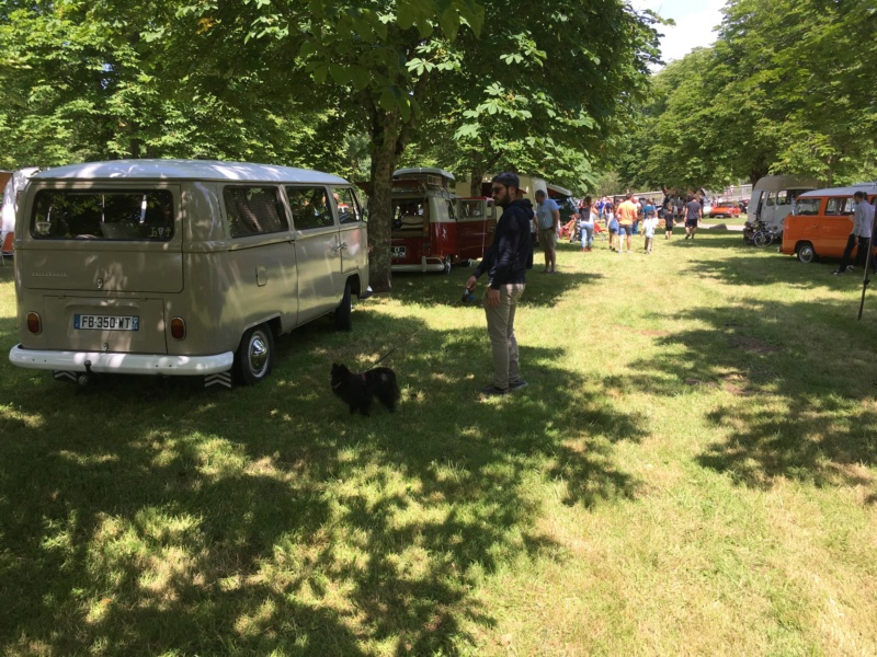 Rétro Camping à St Astier (24) Img_6717