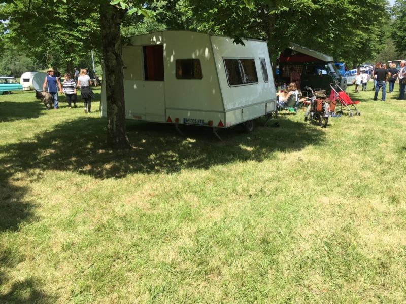 Rétro Camping à St Astier (24) Img_6718