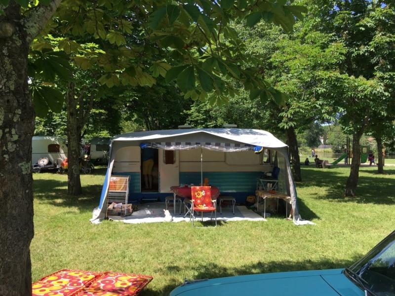 Rétro Camping à St Astier (24) Img_6719
