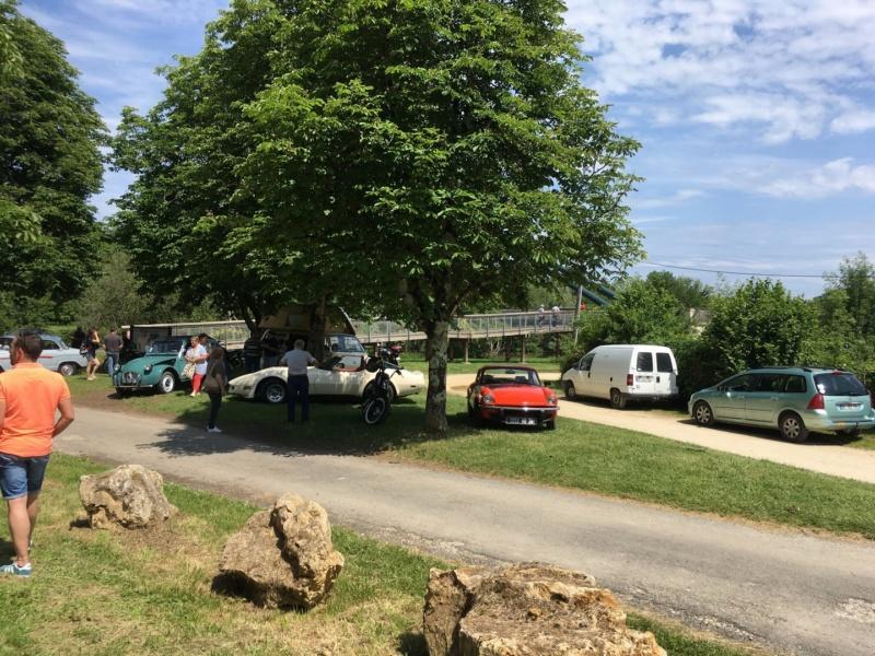 Rétro Camping à St Astier (24) Img_6720