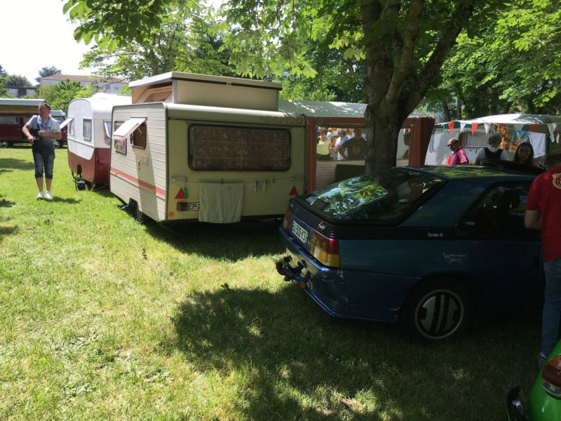 Rétro Camping à St Astier (24) Img_6723