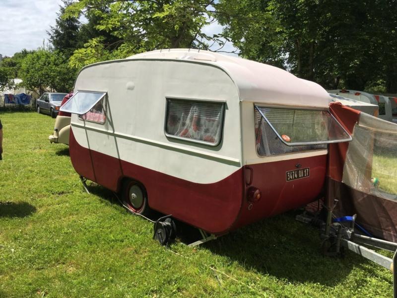 Rétro Camping à St Astier (24) Img_6724