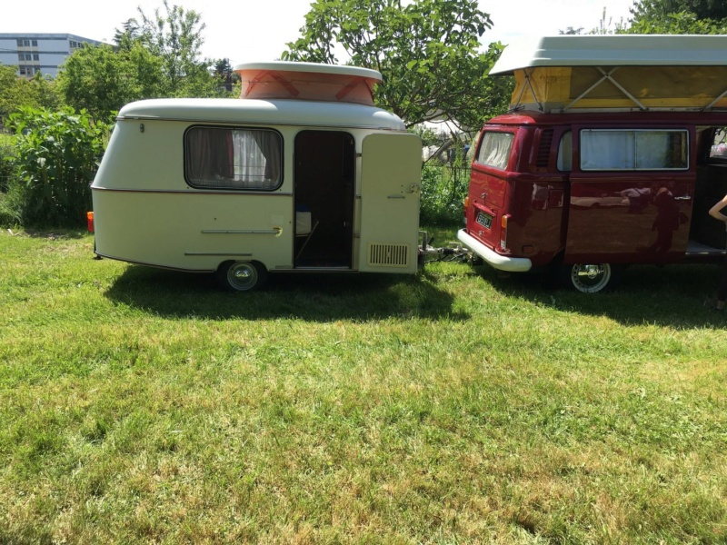 Rétro Camping à St Astier (24) Img_6726