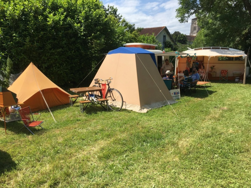 Rétro Camping à St Astier (24) Img_6729