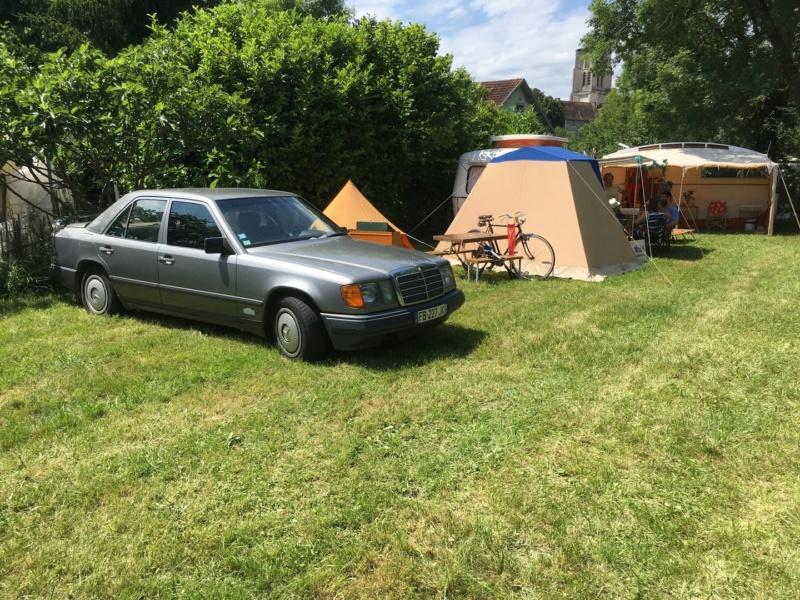 Rétro Camping à St Astier (24) Img_6730