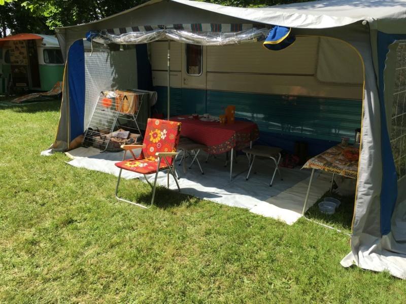 Rétro Camping à St Astier (24) Img_6731