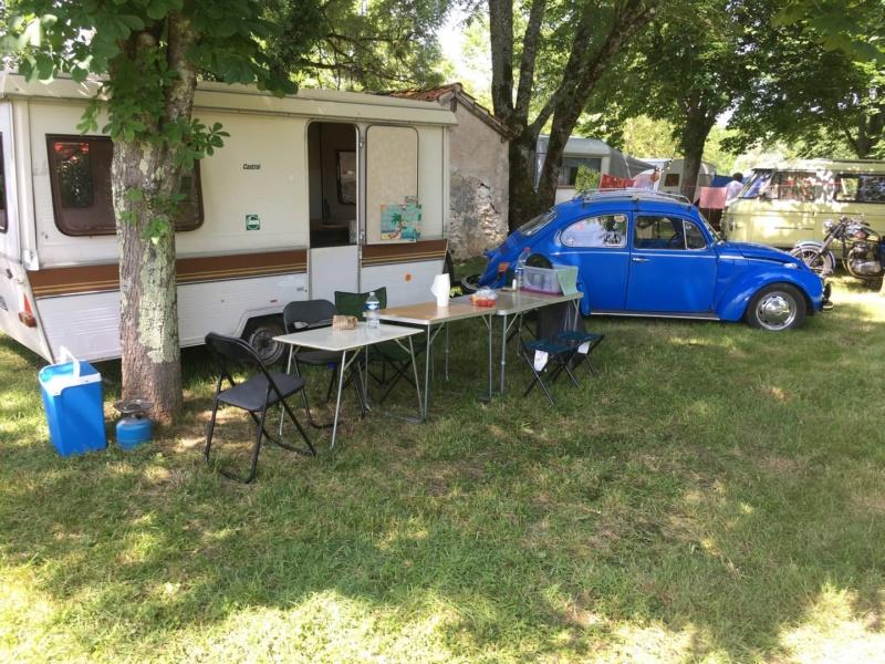 Rétro Camping à St Astier (24) Img_6732