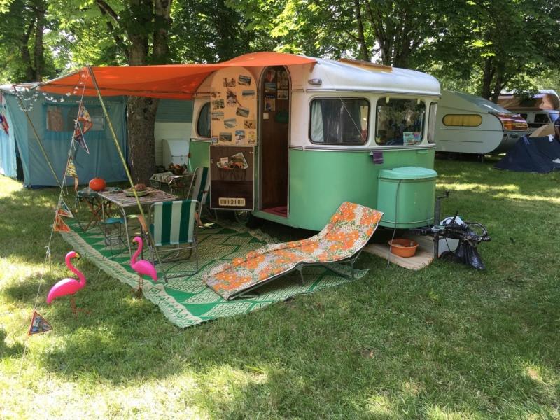 Rétro Camping à St Astier (24) Img_6733