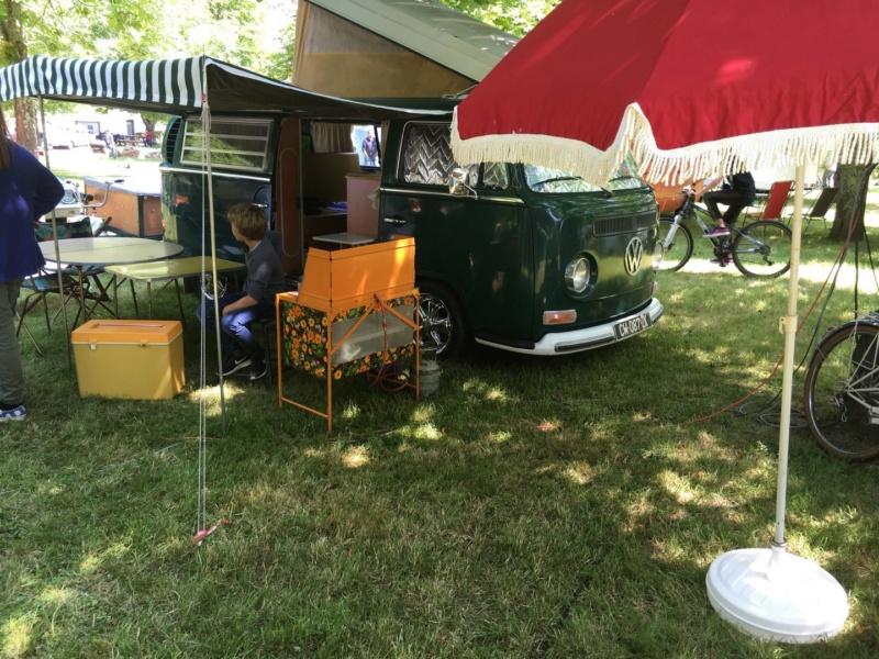 Rétro Camping à St Astier (24) Img_6734
