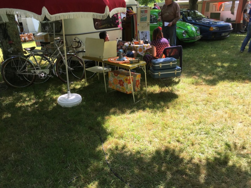 Rétro Camping à St Astier (24) Img_6736