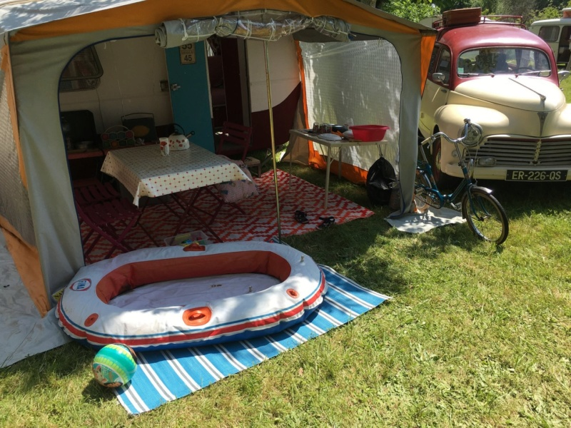 Rétro Camping à St Astier (24) Img_6738