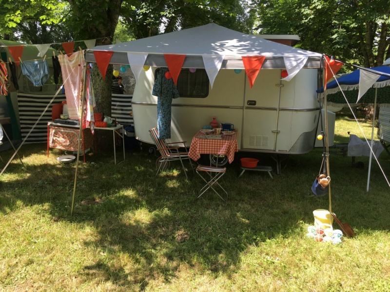 Rétro Camping à St Astier (24) Img_6739