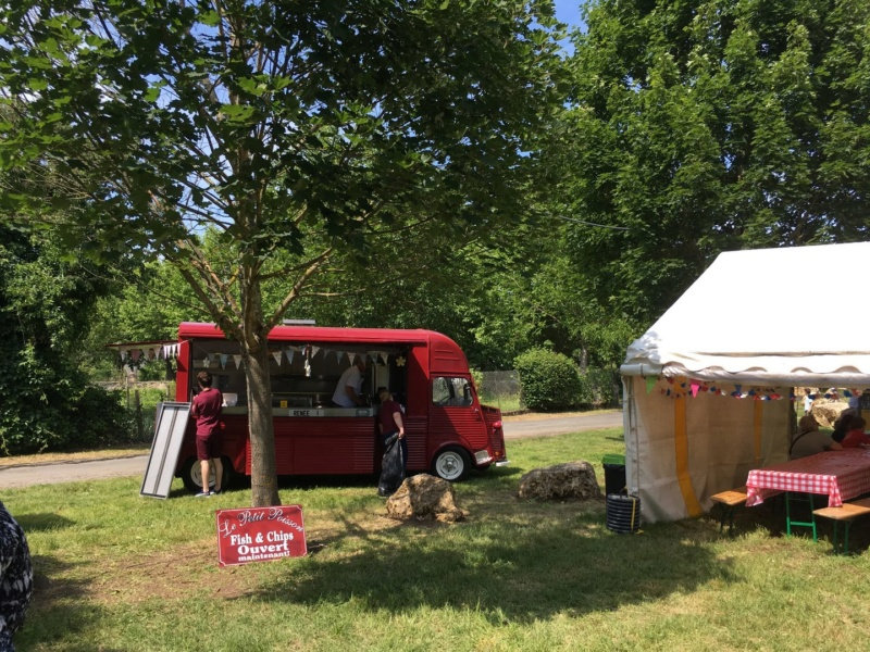 Rétro Camping à St Astier (24) Img_6755