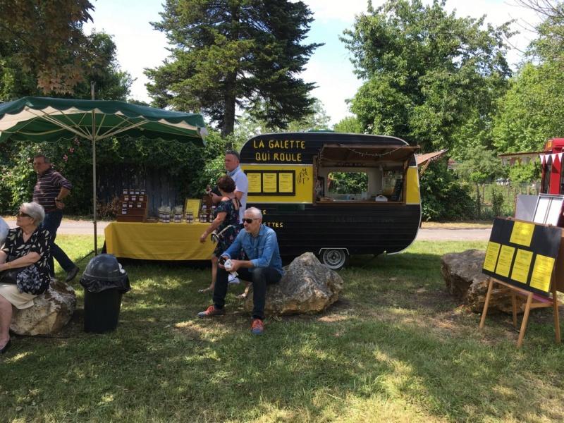 Rétro Camping à St Astier (24) Img_6756