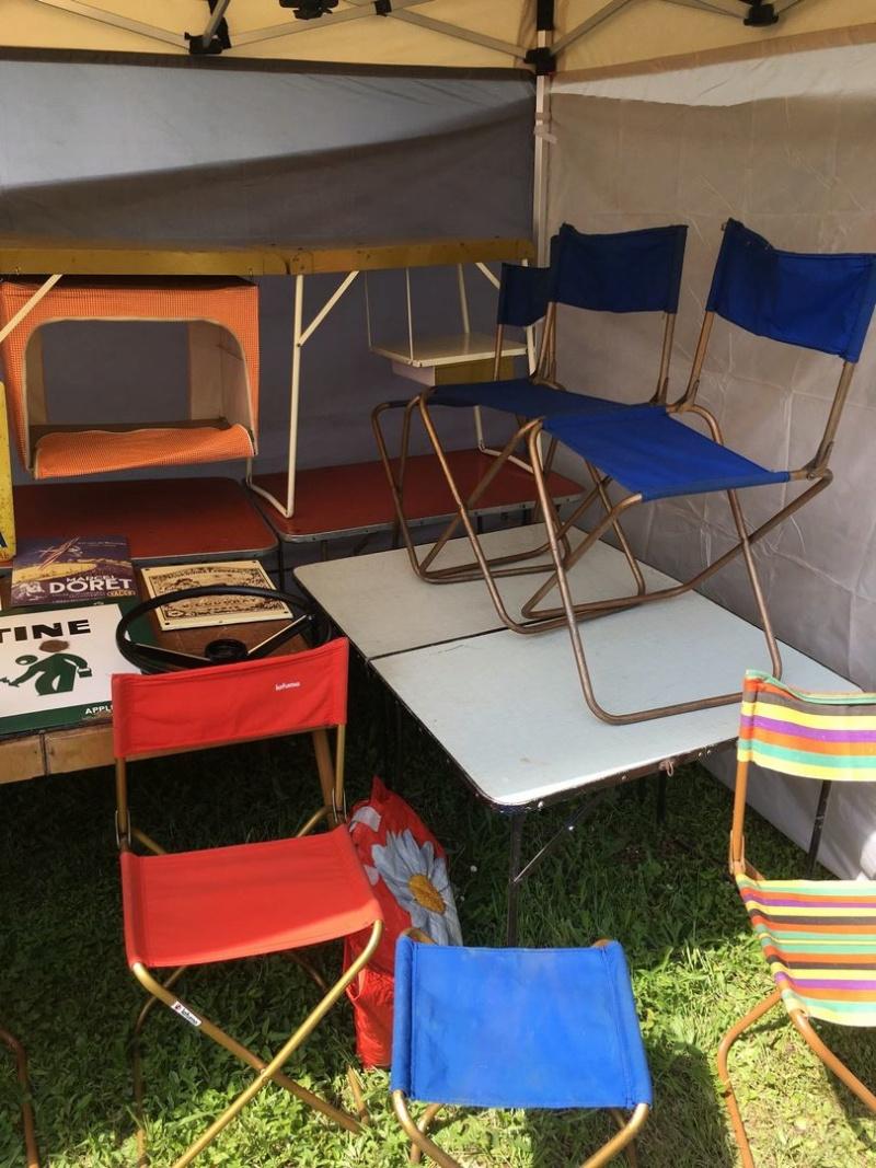 Rétro Camping à St Astier (24) Img_6758