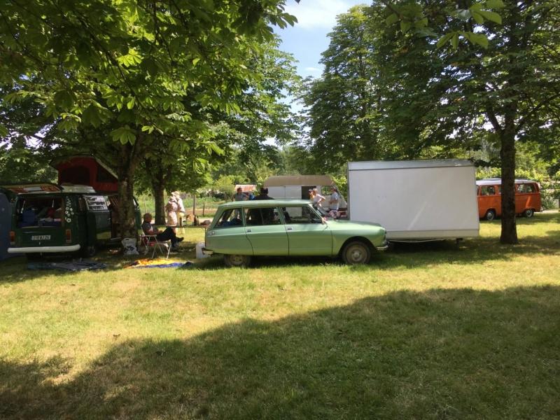 Rétro Camping à St Astier (24) Img_6762