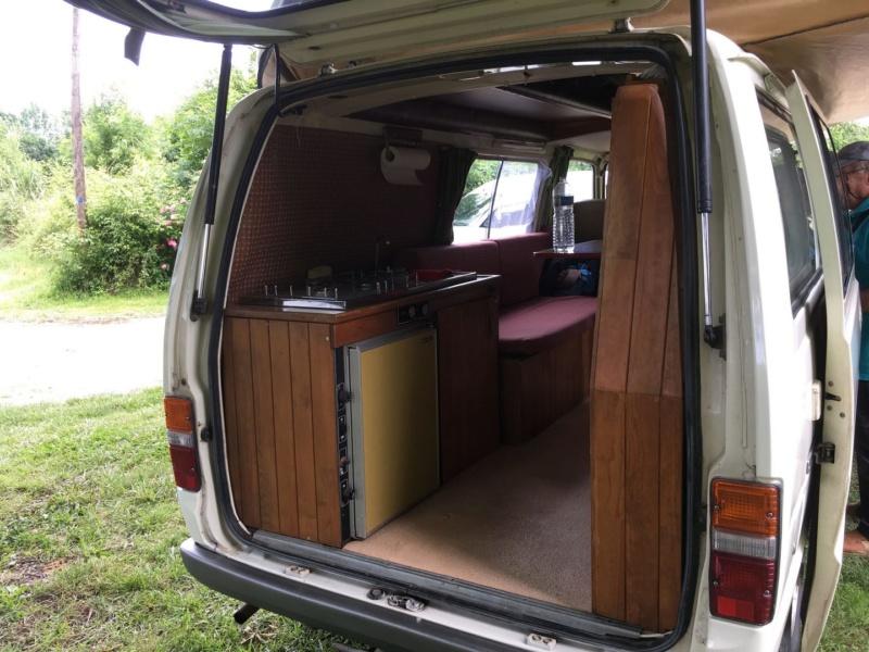 Rétro Camping à St Astier (24) Img_6767