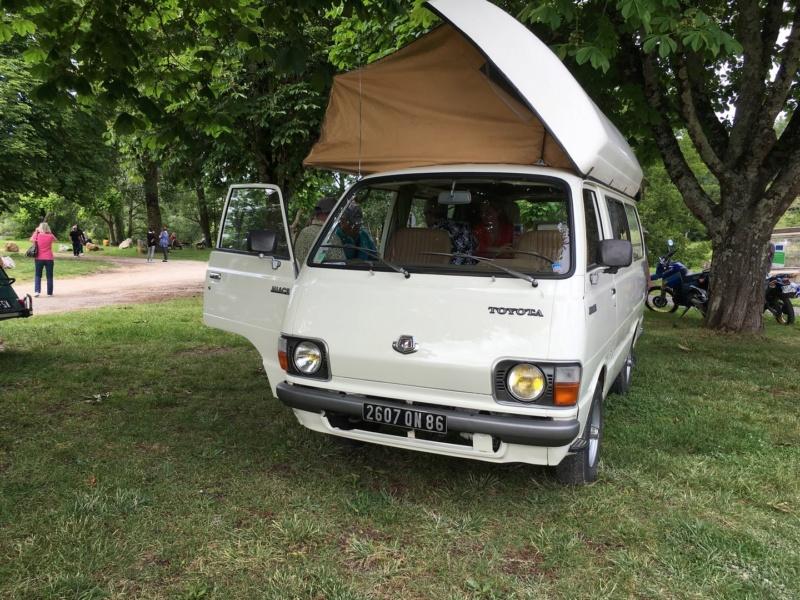 Rétro Camping à St Astier (24) Img_6769