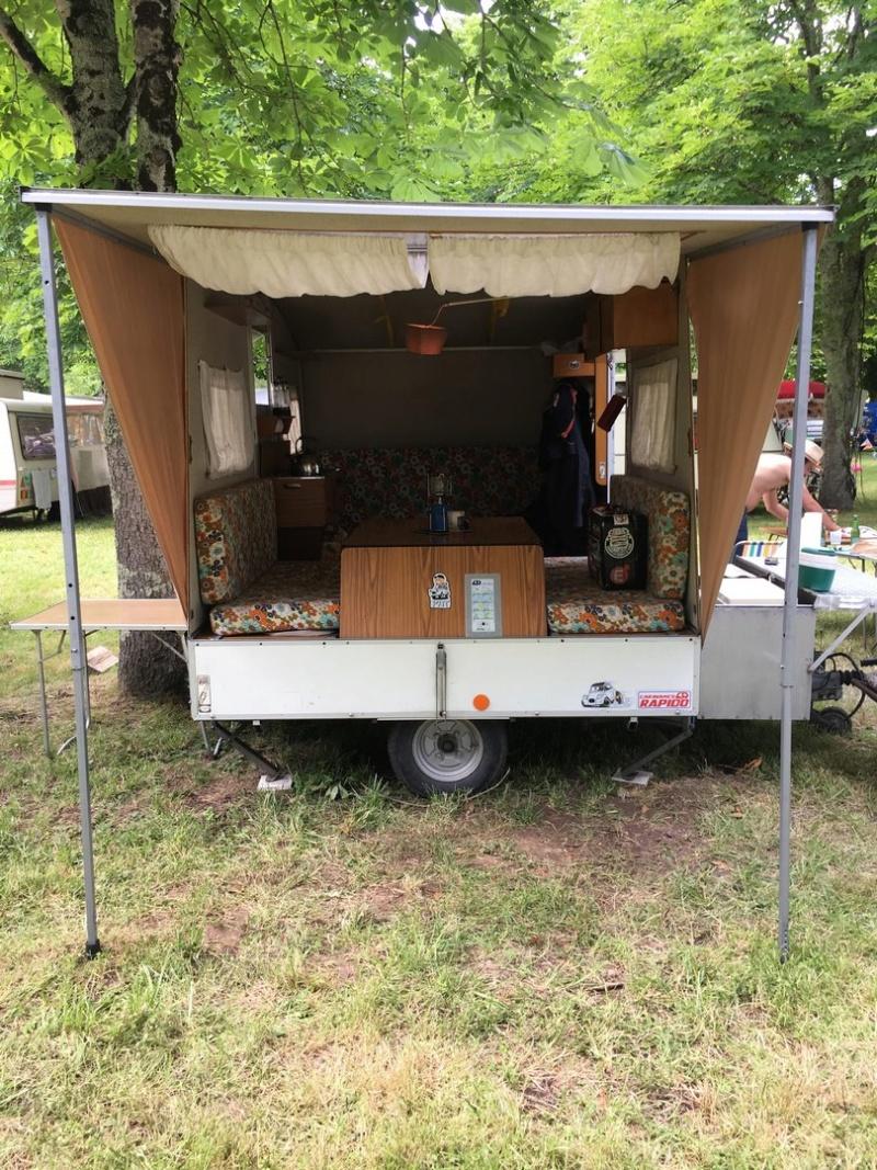 Rétro Camping à St Astier (24) Img_6771