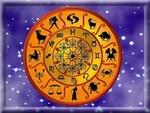 Votre Horoscope mensuel