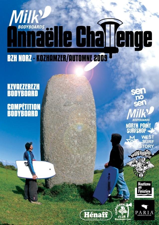 Milk Bodyboards Annaelle Challenge Milk_b11