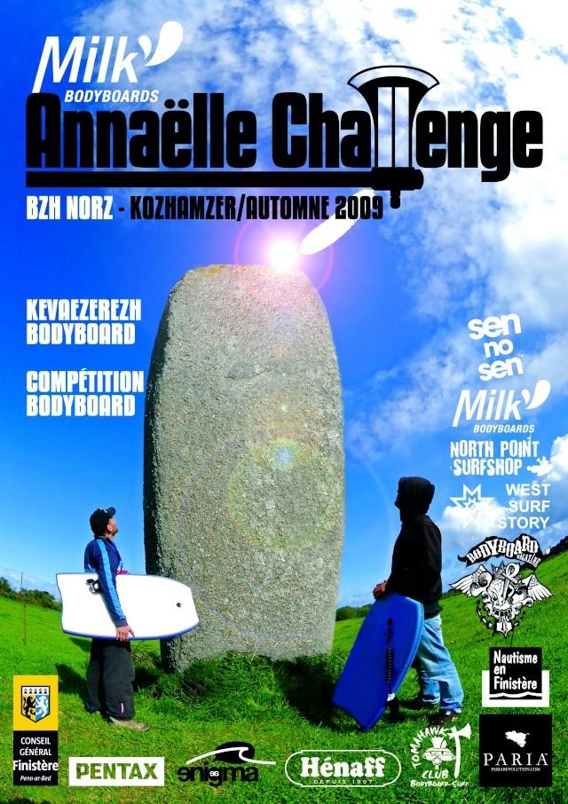 Milk Bodyboards Annaelle Challenge Milk_b13