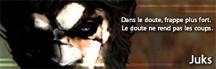 [Campagne] Du rêve au cauchemar. 1/2. Sig_ju11