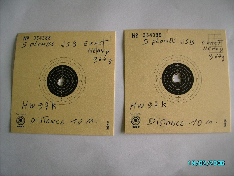 essais hw97k et hw 85 par pilouch Imgp0114