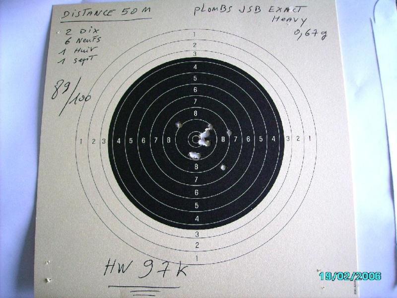 essais hw97k et hw 85 par pilouch Imgp0116
