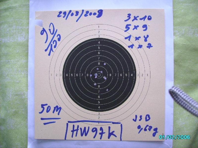 essais hw97k et hw 85 par pilouch Imgp0118