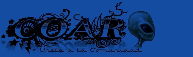 COAR-Technology-Team