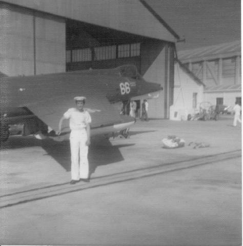 [Aéronavale divers] ÉTENDARD... - Page 4 Hyer10