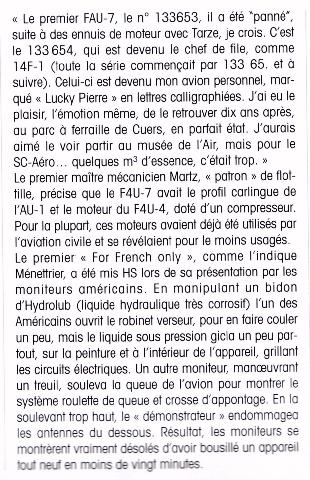 FLOTTILLE 14 F - Page 4 Menet10