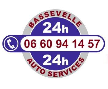 BASSEVELLE AUTO SERVICES (toutes solutions pour l'automobile) 15783312