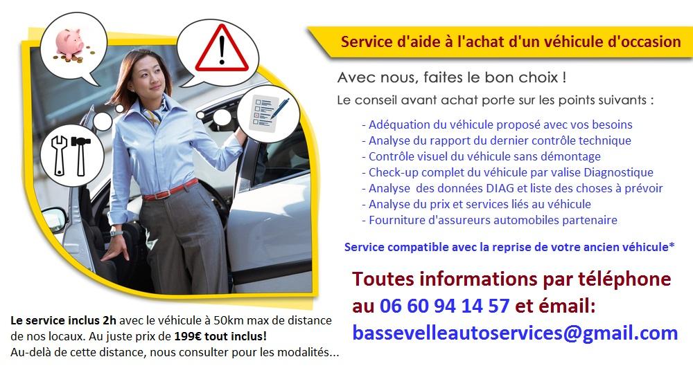 BASSEVELLE AUTO SERVICES (toutes solutions pour l'automobile) Aide_z10