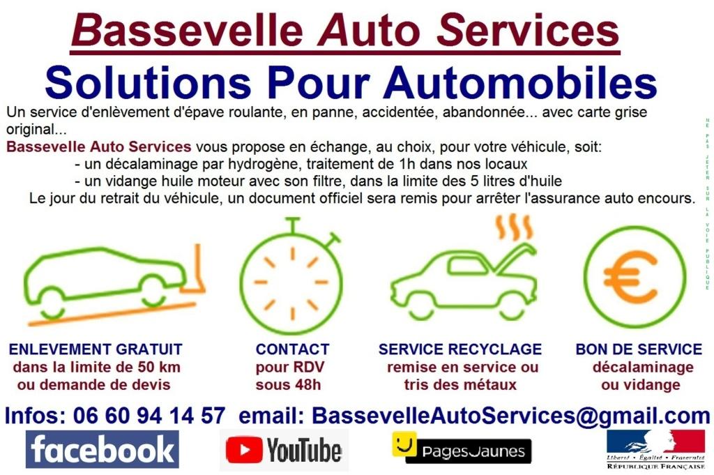 BASSEVELLE AUTO SERVICES (toutes solutions pour l'automobile) Bon_ep10
