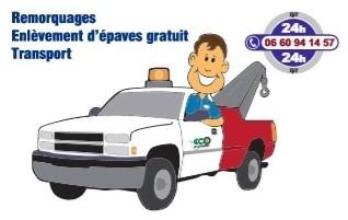 BASSEVELLE AUTO SERVICES (toutes solutions pour l'automobile) Carte_10