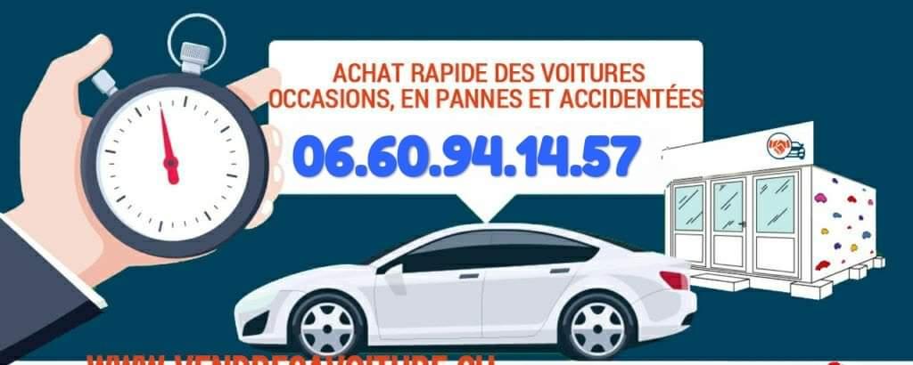 BASSEVELLE AUTO SERVICES (toutes solutions pour l'automobile) Fb_img17