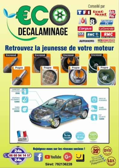 DECALAMINAGE ACTIF PAR STATION 220v, soit 4 fois plus performant qu'une machine standart Flyer_10