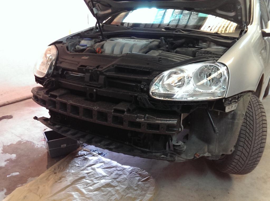 BASSEVELLE AUTO SERVICES (toutes solutions pour l'automobile) Imag0510