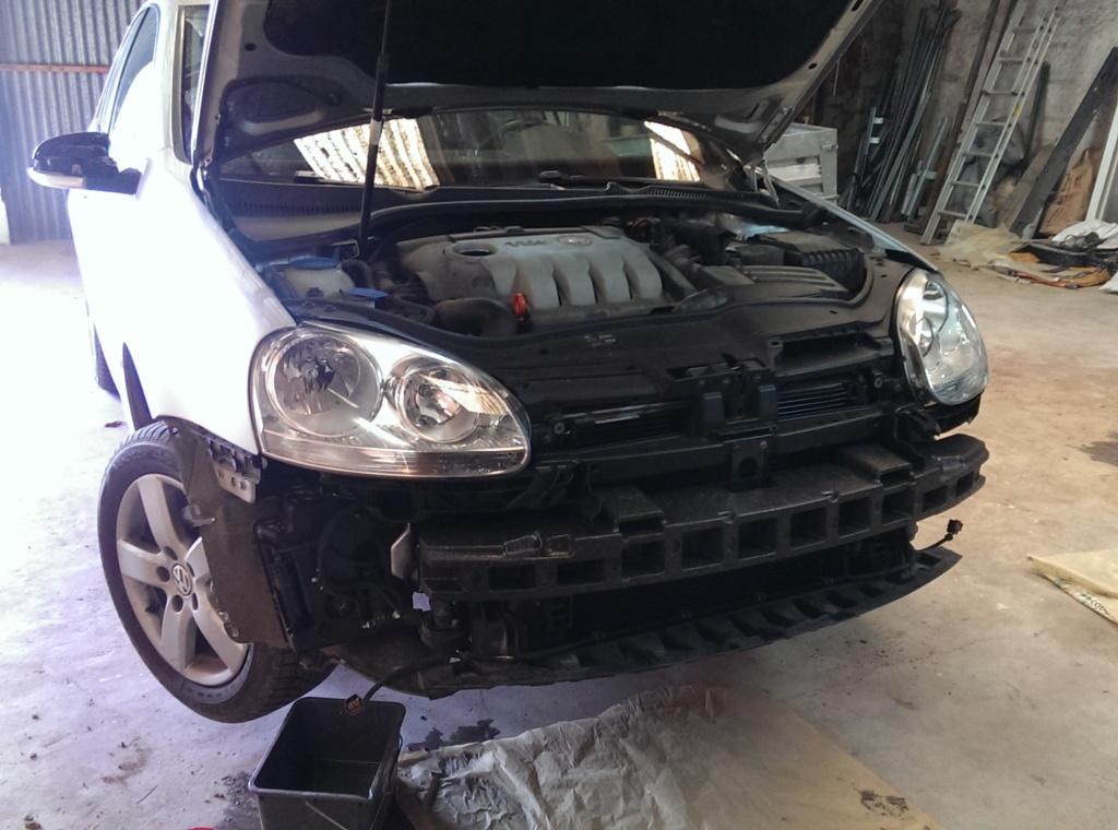 BASSEVELLE AUTO SERVICES (toutes solutions pour l'automobile) Imag0511