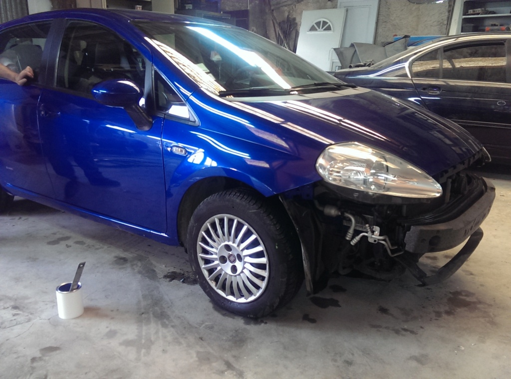 BASSEVELLE AUTO SERVICES (toutes solutions pour l'automobile) Imag1010