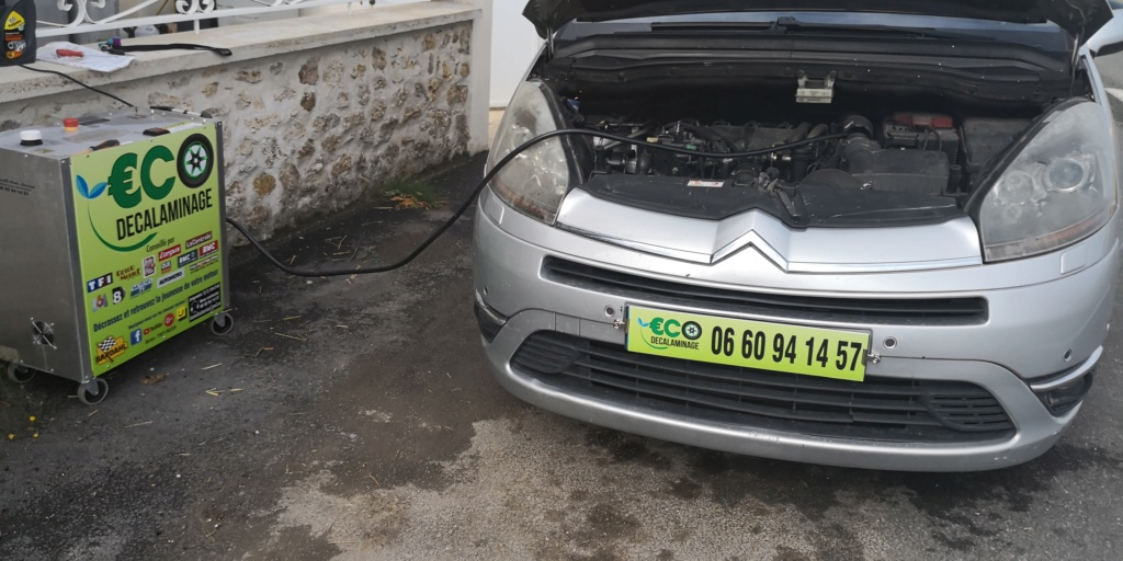 BASSEVELLE AUTO SERVICES (toutes solutions pour l'automobile) Img_2052