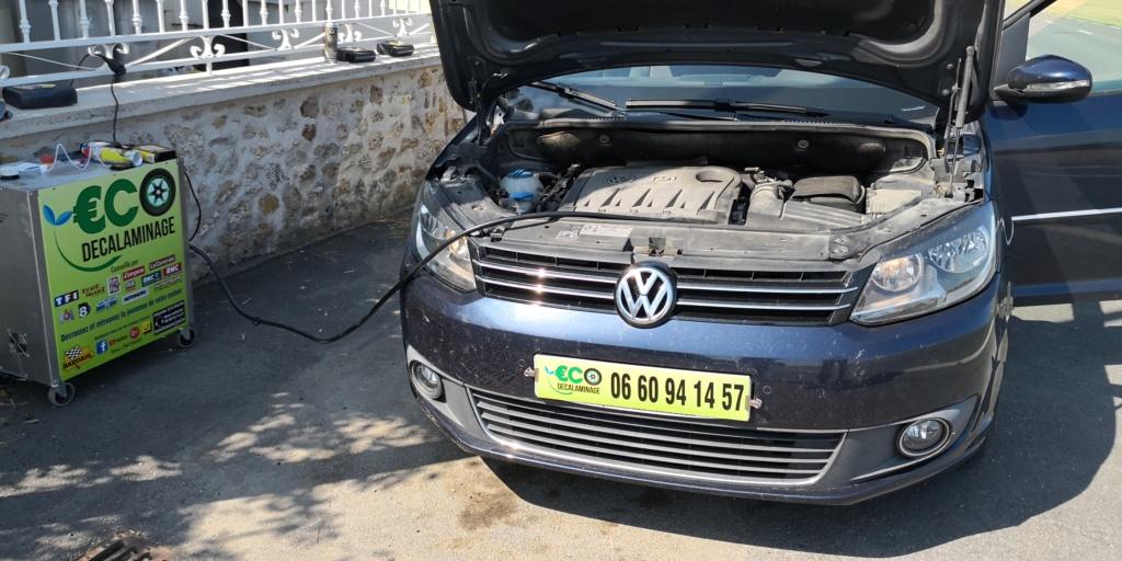 BASSEVELLE AUTO SERVICES (toutes solutions pour l'automobile) Img_2053