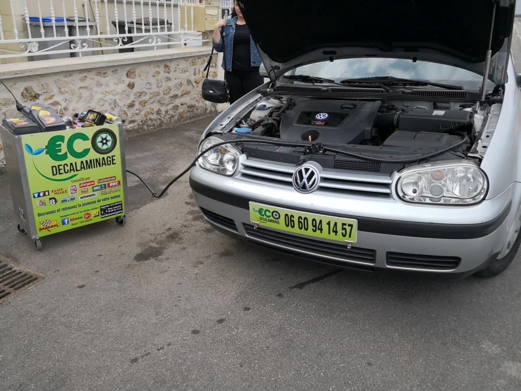 BASSEVELLE AUTO SERVICES (toutes solutions pour l'automobile) Img_2054